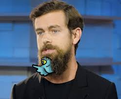 pando it u0027s time for jack dorsey to commit to twitter full time