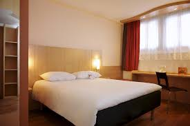 hotel lyon chambre familiale ibis lyon centre perrache lyon updated 2018 prices