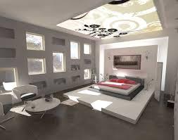 modern home ideas gallery home design