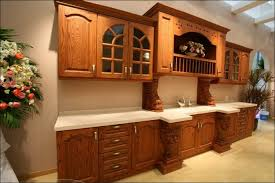 Can You Paint Over Kitchen Cabinets by Kitchen Can You Paint Wood Cabinets Painting Over Kitchen