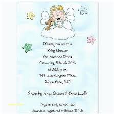 baby shower sayings baby shower invitations mounttaishan info