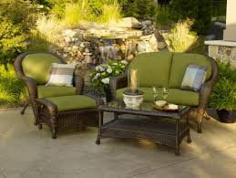 Big Lots Outdoor Furniture Furniture Big Lots Loveseat Big Lots Spokane Big Lots Omaha