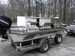 ranger boat pictures page 11