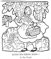 141 fairytales coloring images drawings fairy
