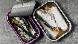 difference between christmas and thanksgiving the difference between sardines and anchovies food u0026 wine