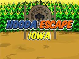 boise escape hooda escape boise walkthrough at hoodamath com