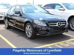 lynnfield mercedes mercedes sales dealership near peabody ma