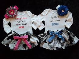 new year baby clothes 10 best clothes images on tutu ideas christmas