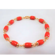 lucky charm red bracelet images 100 authentic red coral feng shui bracelet for baby protection
