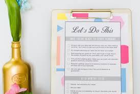 wedding lovable wedding planning guide free wedding checklist