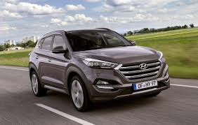hyundai tucson 2017 colors 2017 hyundai tucson u2014 that trend convenience together with