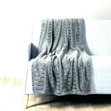 plaids pour canapé plaid canape ikea jete pour canape conforama jete de canape plaid