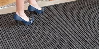 Shoe Mats For Entryway Entry Mat In Stock Uline