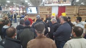 Woodworking Shows by Tarter Woodworking Inlays Multi Layer Inlay Templates