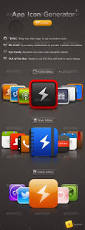 adsbygoogle u003d window adsbygoogle push balx u2013 icon pack