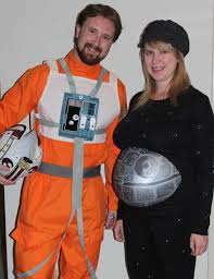 family star wars halloween costumes our geek family