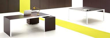 mobilier de bureau mulhouse de bureau mulhouse 2 avec groupe loos haut rhin 68 alsace grand est