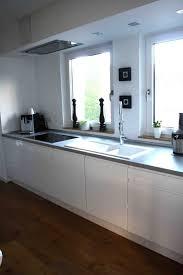 Moderne K Hen Mit Kochinsel Beautiful Küchenarbeitsplatte Selber Machen Ideas Home Design