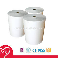 toilet paper toilet paper suppliers and manufacturers at alibaba com
