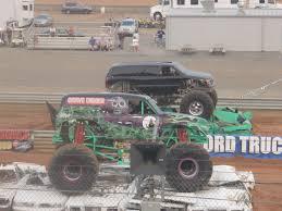 monster truck show virginia beach monster truck show pics inside diesel bombers