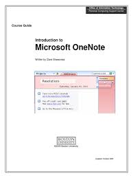 download onenote lecture docshare tips