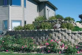 stockman stoneworks jefferson city mo retaining walls pavers