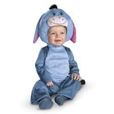 Infant Boy Halloween Costumes Infant Boy Halloween Costumes 25 Infant Boy Halloween