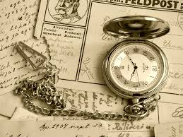 free images writing hand antique time old analog letter