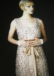 Daisy Buchanan Halloween Costume Legend Meets Luxury Gatsby Costumes Tokyo Shopcurious Mag