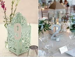 lantern centerpieces wedding best silver lanterns for wedding centerpieces lantern centerpieces