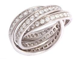 cartier diamond ring cartier diamond ring