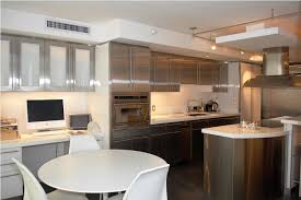 custom cabinets san diego custom kitchen cabinets san diego the shaker kitchen cabinet doors