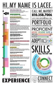 best infographic resumes infographic resume infographic and