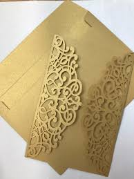 Yellow Wedding Invitation Cards Cheap Invitation Envelopes Promotion Shop For Promotional Cheap