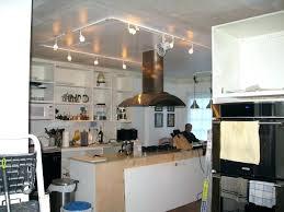 track lighting kitchen island lovely kitchen track lighting kitchen track lighting fixtures