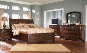 Ashley Furniture Bedroom Sets Ashley Furniture Millenium Collection 88 With Ashley Furniture