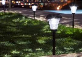 Solar Powered Outdoor Light Fixtures Solar Powered Outdoor Light Fixtures Purchase Sepco Supplies