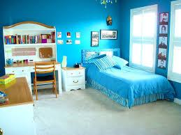 Diy Teenage Accessories Captivating Best Diy Teenage Bedroom Ideas Room For