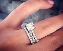 2 carat cushion cut engagement ring diamonds miraculous 2 carat cushion cut micro pave engagement