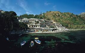 hotel atlantis grand hotel atlantis bay taormina sicily 5 holidays