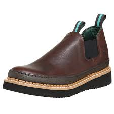 Most Comfortable Chelsea Boots Amazon Best Sellers Best Men U0027s Chelsea Boots