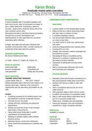 Best Resume Templates 2014 by Nxsone45 U2013 Sayfa 12 U2013 Nxsone45