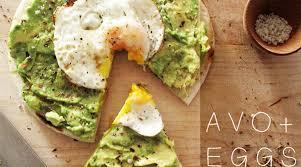 Egg Recipes For Dinner 20 Healthy Egg Recipes For Breakfast Gourmandelle