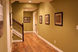simple wood flooring in basement room ideas renovation best in