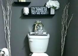 half bathroom decorating ideas half bath decor addnow co