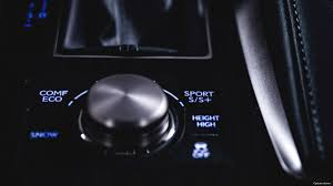 lexus ls 460 model 2017 2017 lexus ls 460 autosdrive info