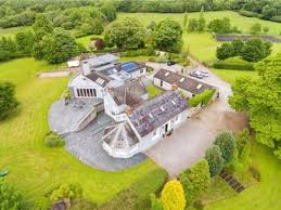 sites for sale in castleconnell limerick daft ie