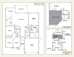 old world floor plans old world style braeburn in sundance lot 2 john balfanz homes