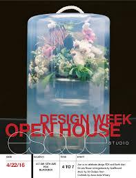 design week pdx open house this friday u2014 esque studio