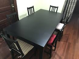 8 chair dining table dining table 8 chairs dining tables sets edmonton kijiji